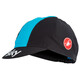 Castelli Team Sky Cycling Cap black